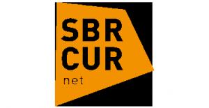 D-SBRCURNET