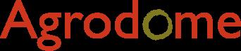 logo Agrodome advies en Ontwikkeling