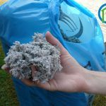 ISOLATIE – CELLULOSE – THERMOFLOC
