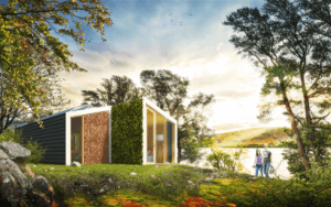 Innovatie_expo_biobased_woning