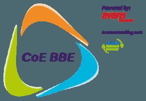 d-coebbe_nationaal
