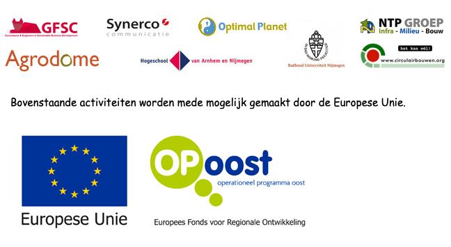 logo-Op-oost-EU-partners