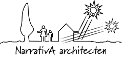 logo NarrativA